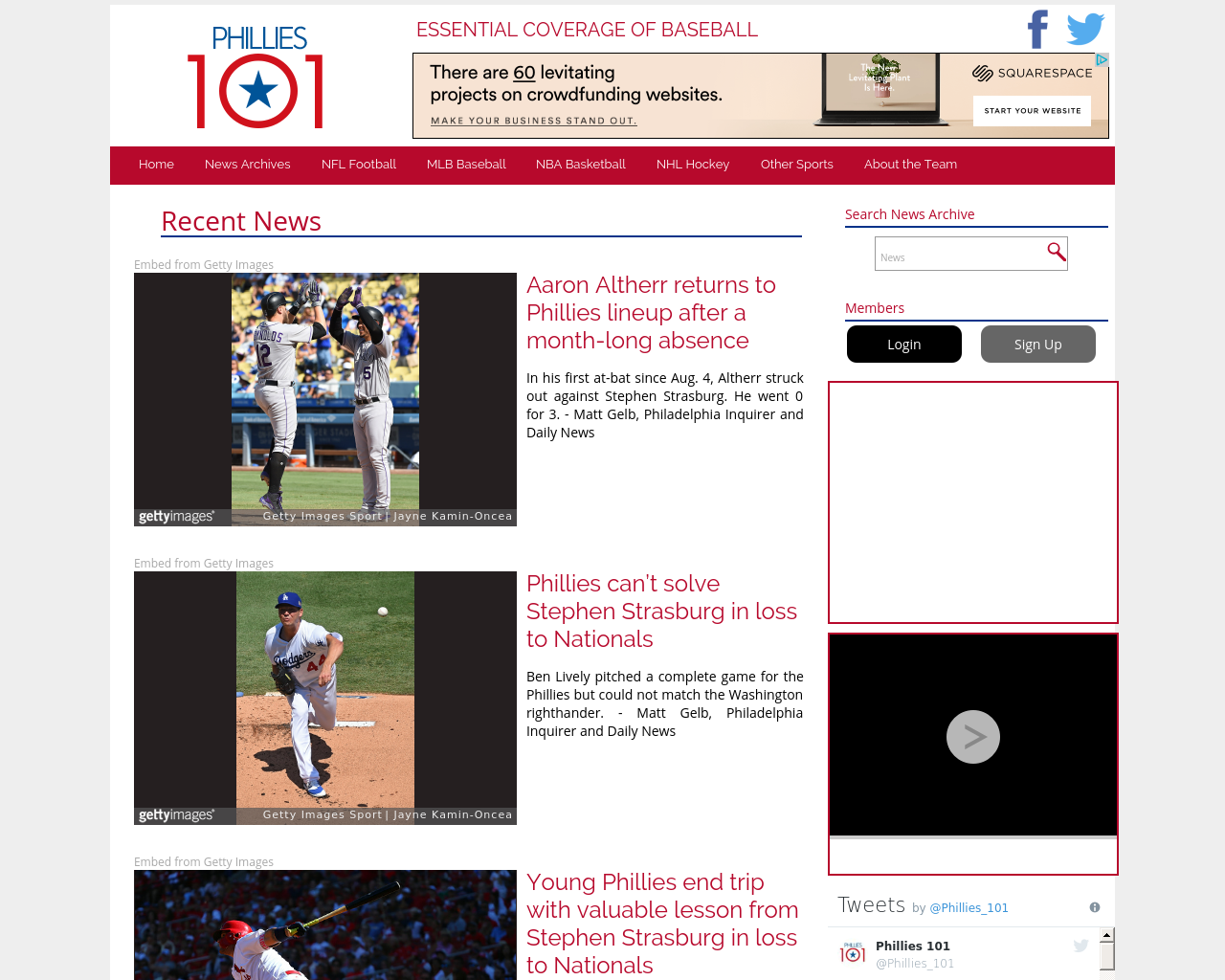 Phillies-101-Advertising-Reviews-Pricing