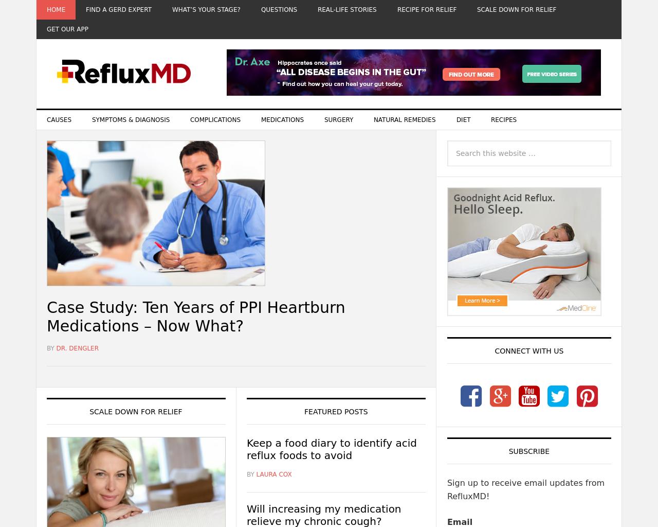 Refluxmd.com-Advertising-Reviews-Pricing