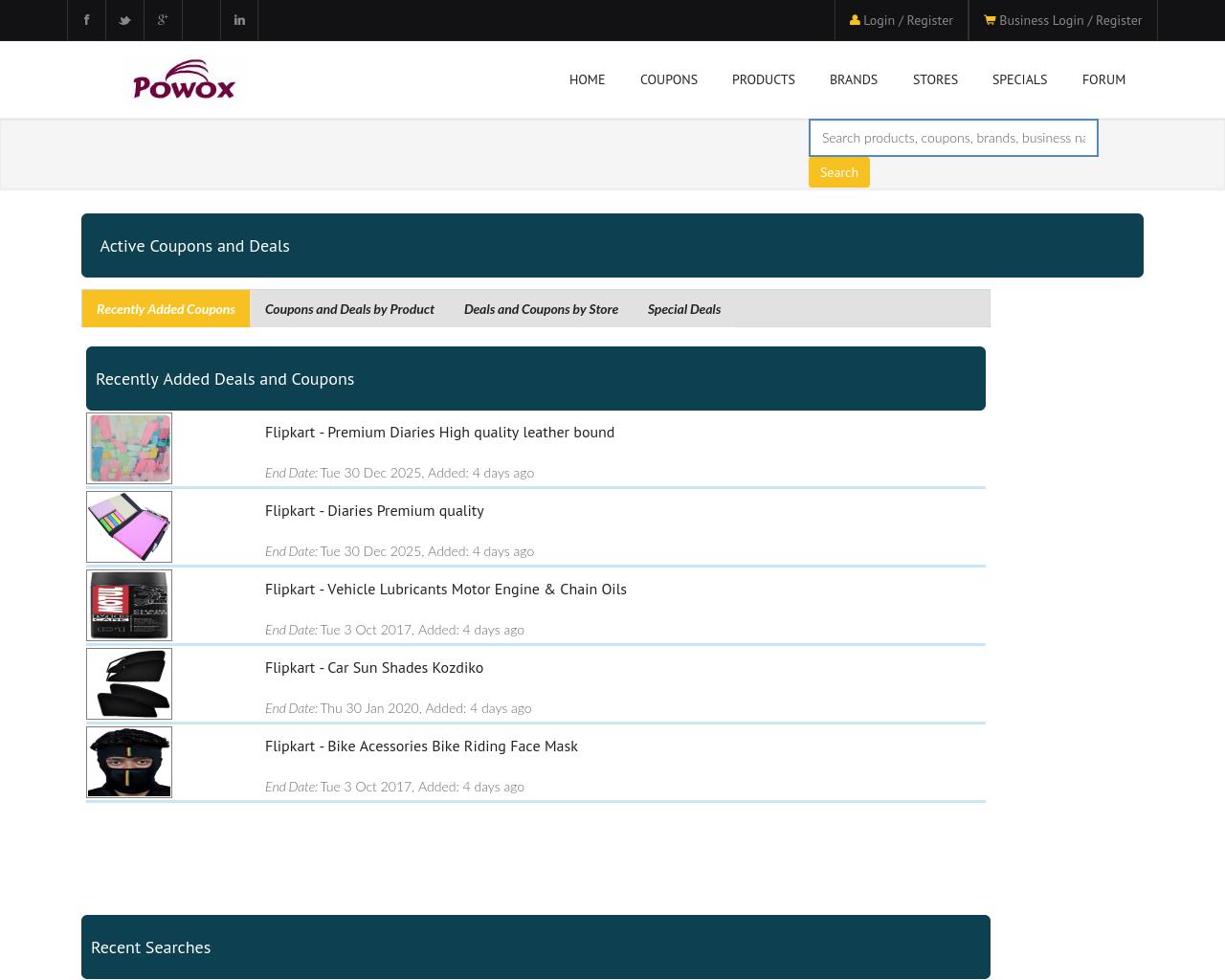 Powox.com-Advertising-Reviews-Pricing