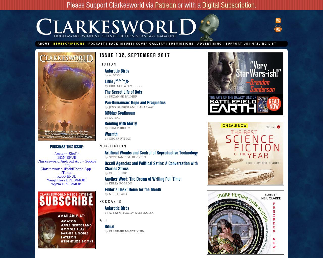 Clarkesworld-Magazine-Advertising-Reviews-Pricing