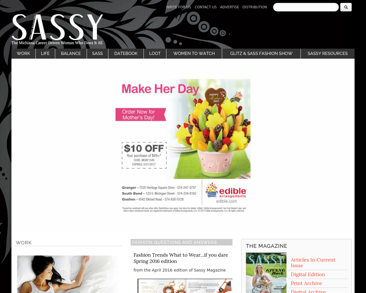 Sassy-Advertising-Reviews-Pricing