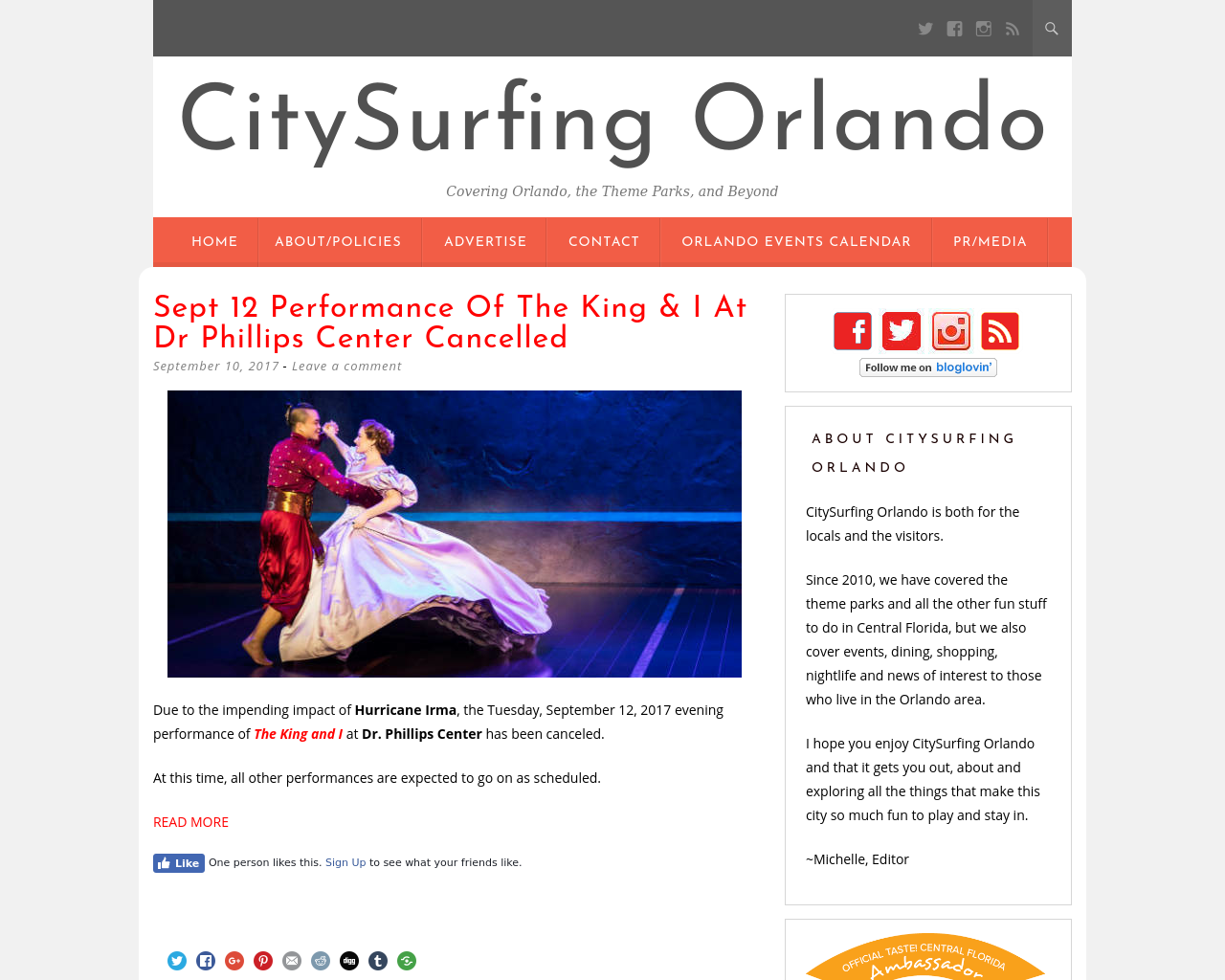 CitySurfing-Orlando-Advertising-Reviews-Pricing