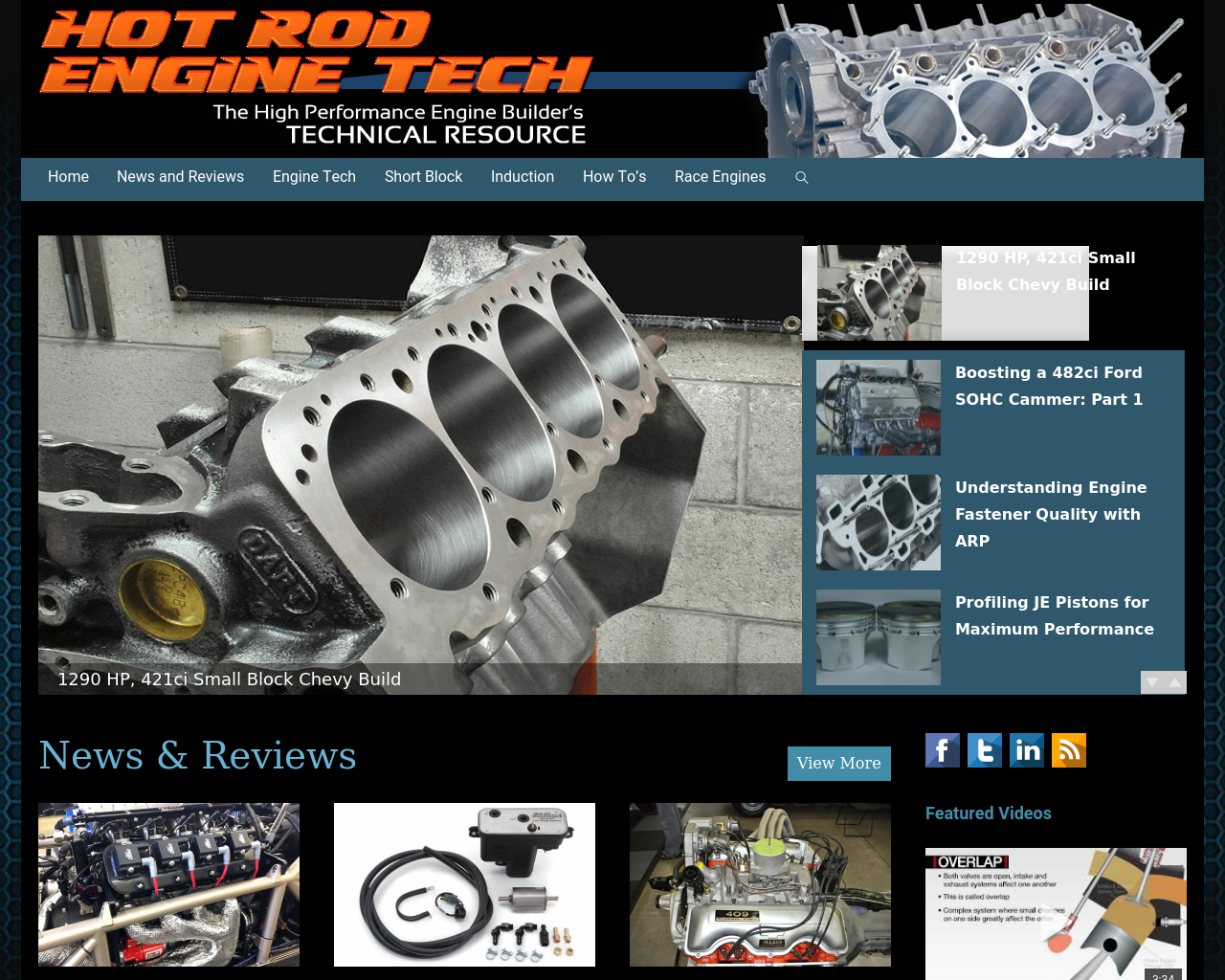 Hot-Rod-Engine-Tech-Advertising-Reviews-Pricing