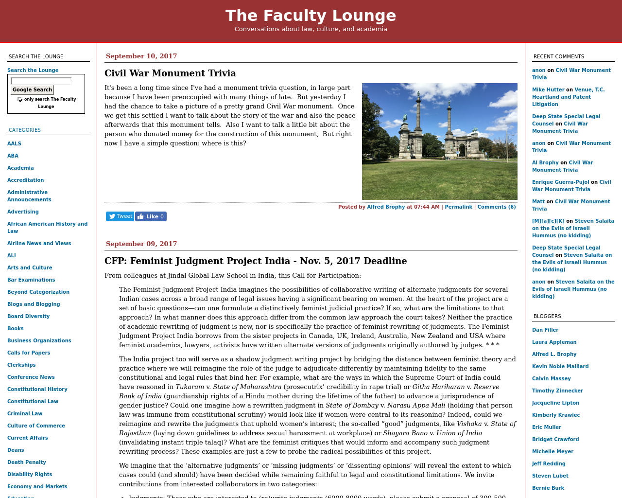 The-Faculty-Lounge-Advertising-Reviews-Pricing