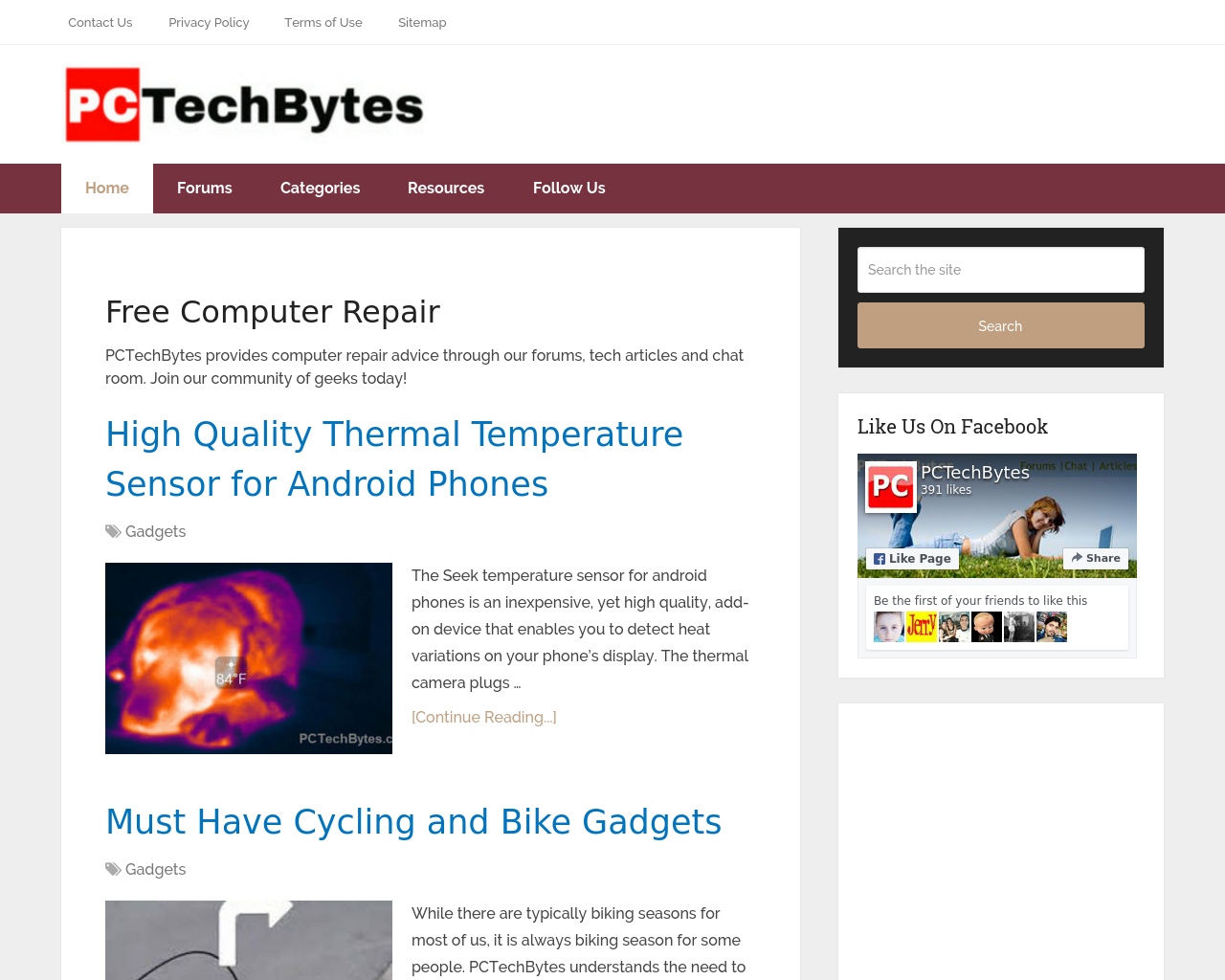 Pctechbytes-Advertising-Reviews-Pricing