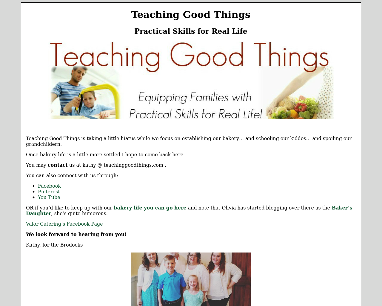 Teaching-Good-Things-Advertising-Reviews-Pricing