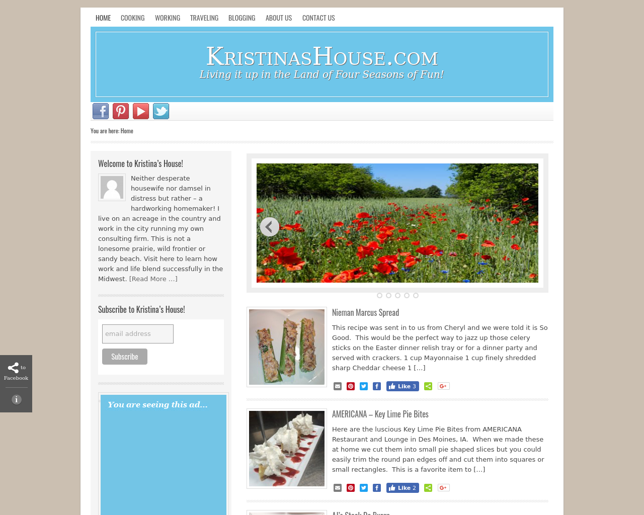 Kristina's-House-Advertising-Reviews-Pricing