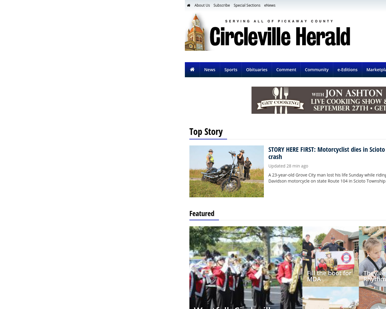 Circleville-Today.com-Advertising-Reviews-Pricing