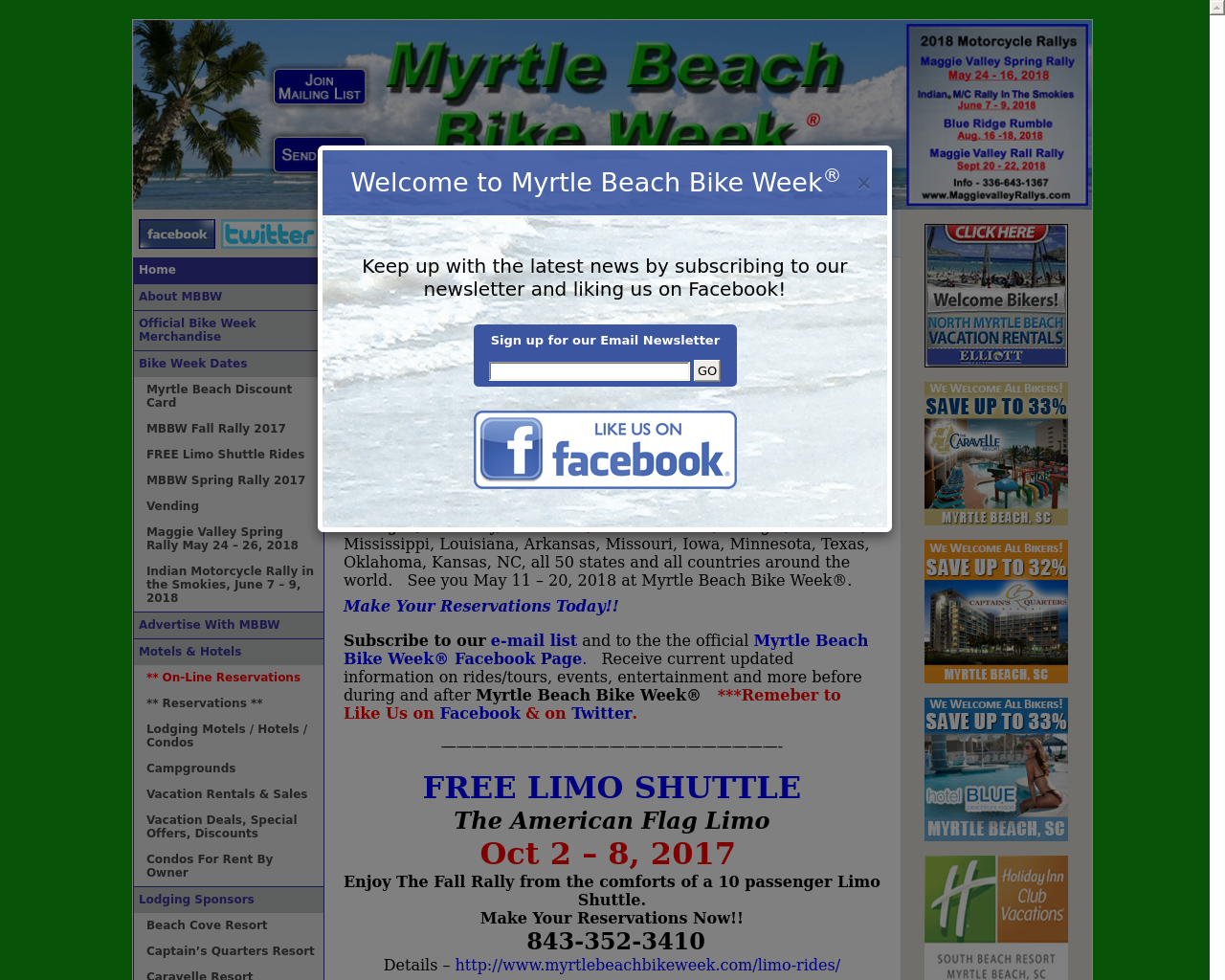 Myrtle-Beach-Bike-Week-Advertising-Reviews-Pricing