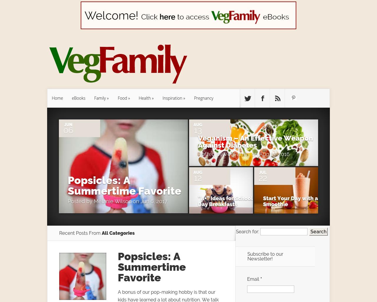 Vegfamily-Advertising-Reviews-Pricing