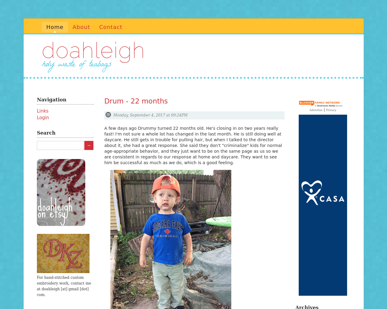 Doahleigh-Advertising-Reviews-Pricing