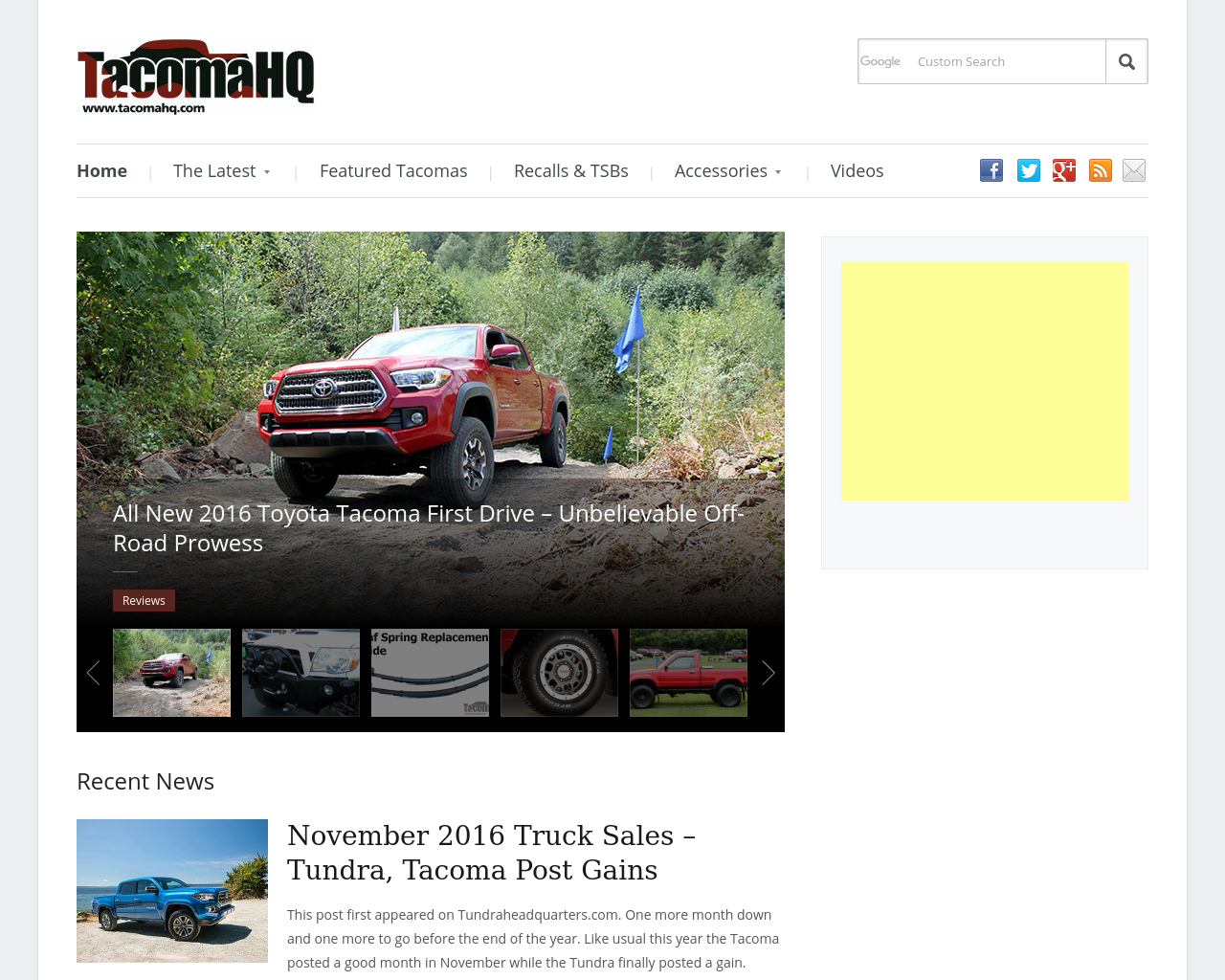 TacomaHQ-Advertising-Reviews-Pricing