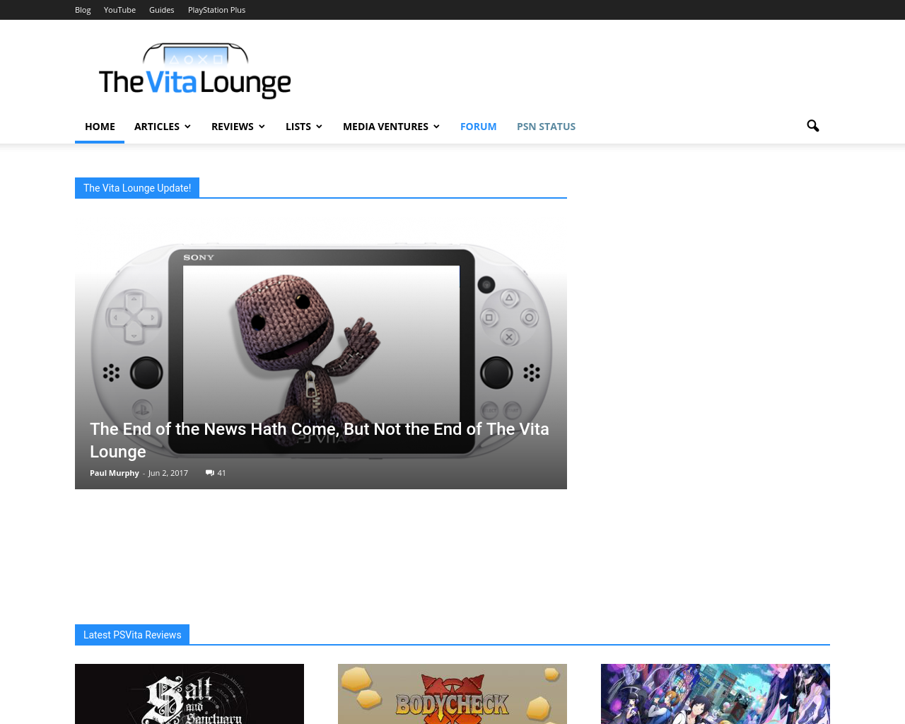 The-Vita-Lounge-Advertising-Reviews-Pricing