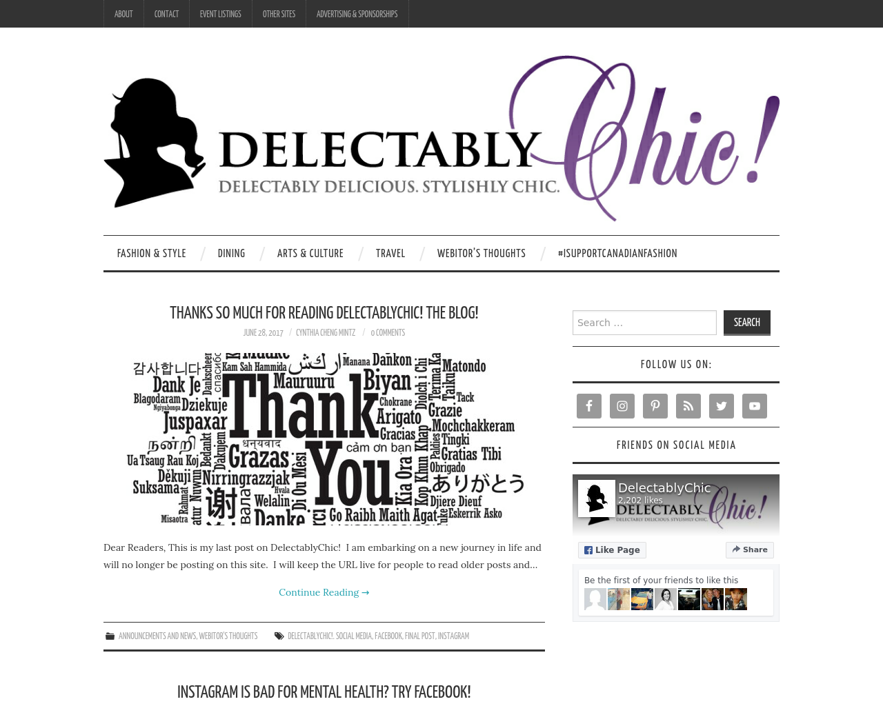 Delectably-Chic-Advertising-Reviews-Pricing