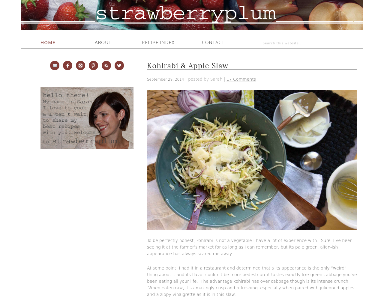 StrawberryPlum-Advertising-Reviews-Pricing