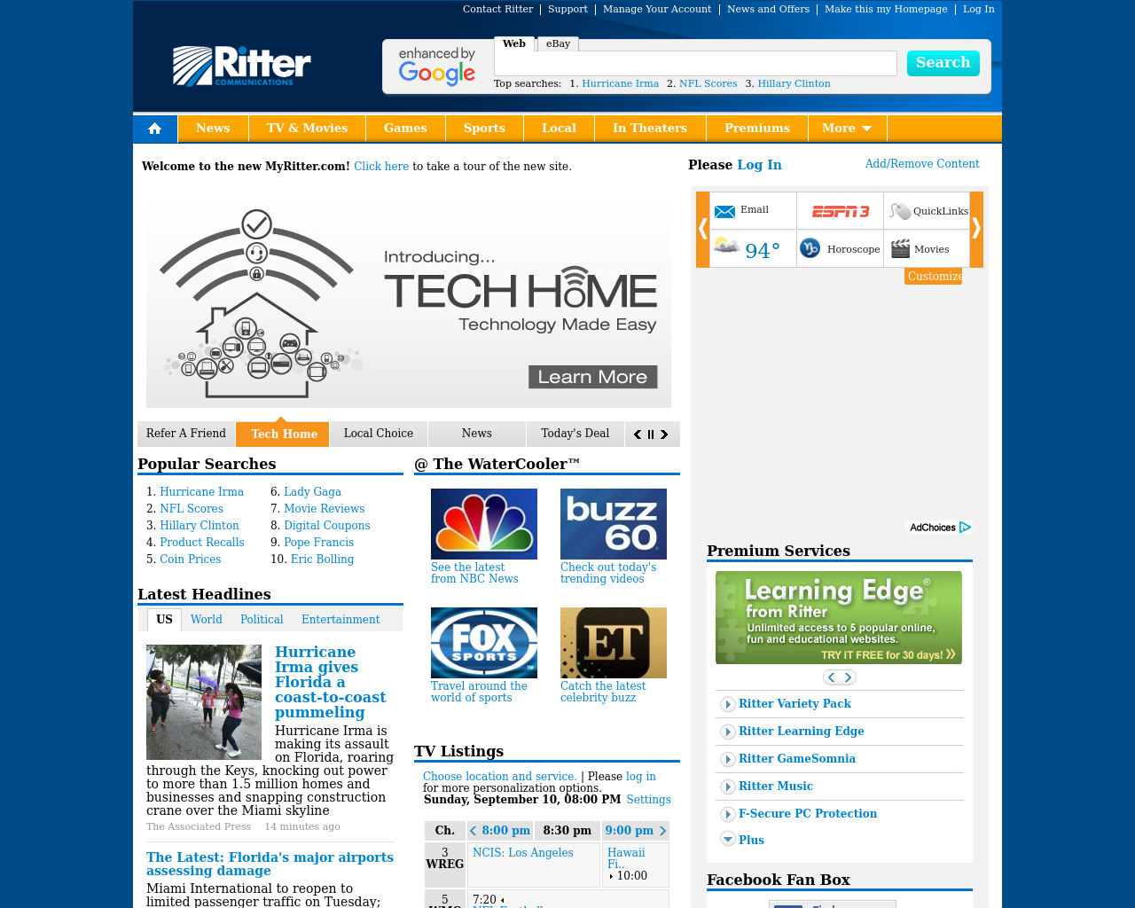 Ritter-Communications-Advertising-Reviews-Pricing