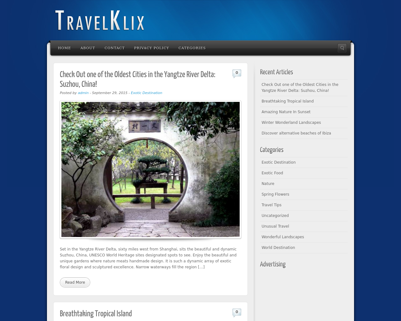Travel-Klix-Advertising-Reviews-Pricing