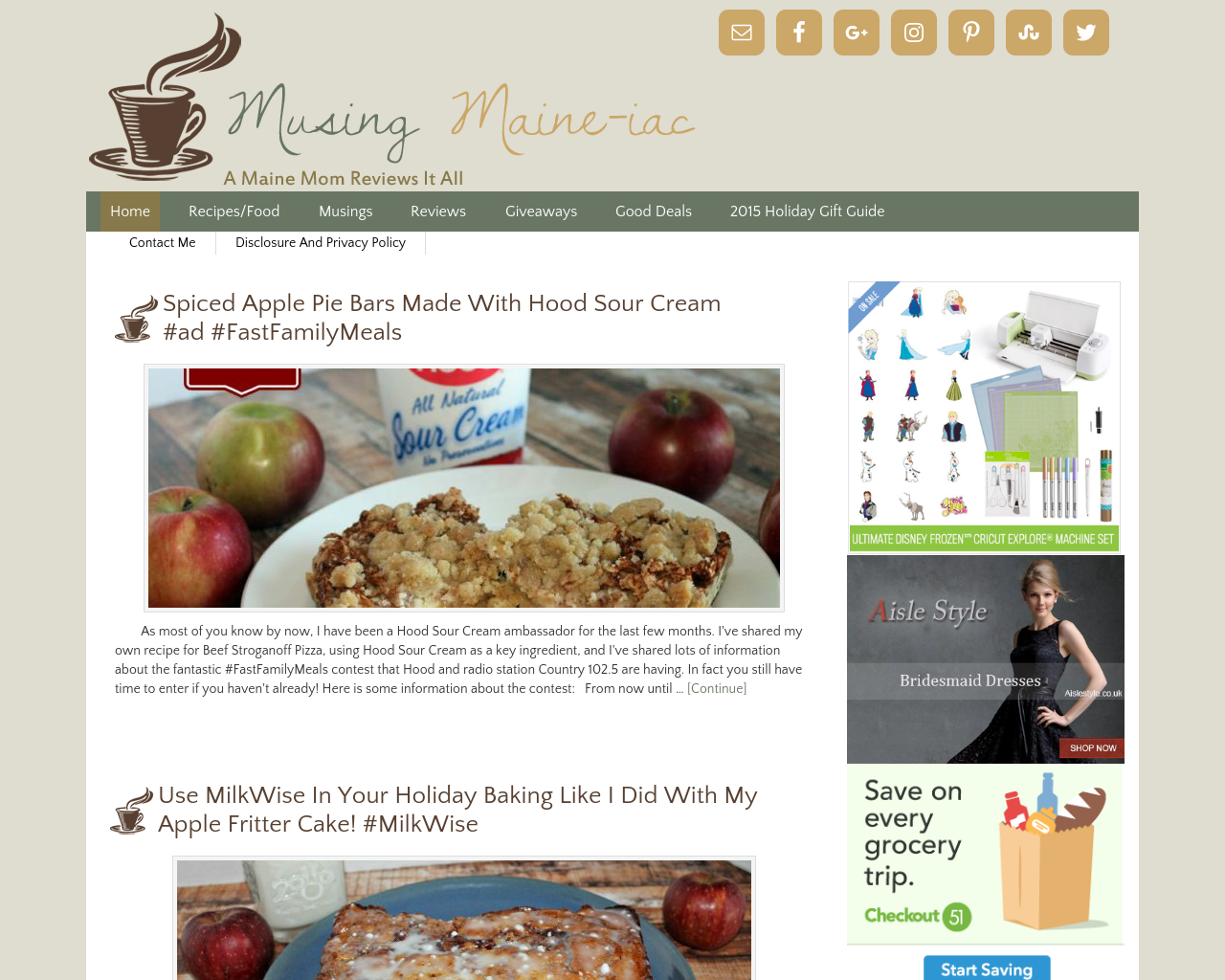 Musing-Maine-iac-A-Maine-Mom-Reviews-It-All-Advertising-Reviews-Pricing