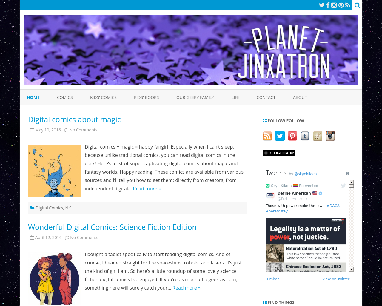 Planet-Jinxatron-Advertising-Reviews-Pricing