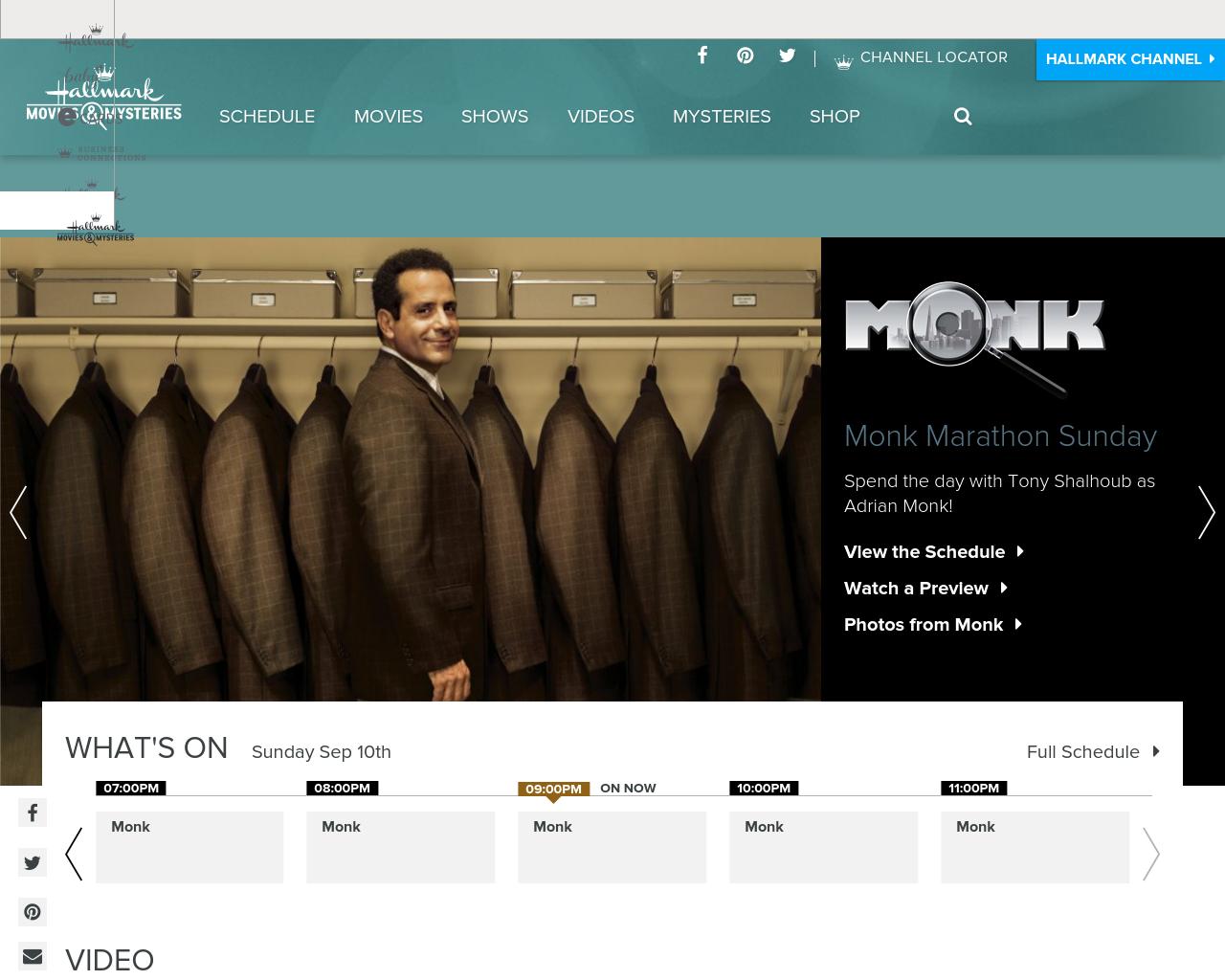 Hallmark-Movies-&-Mysteries-Advertising-Reviews-Pricing