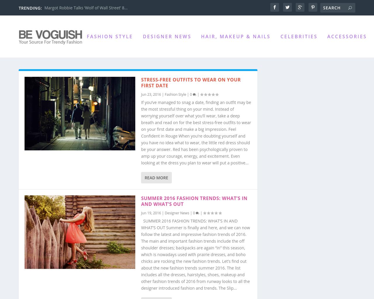 Be-Voguish-Advertising-Reviews-Pricing