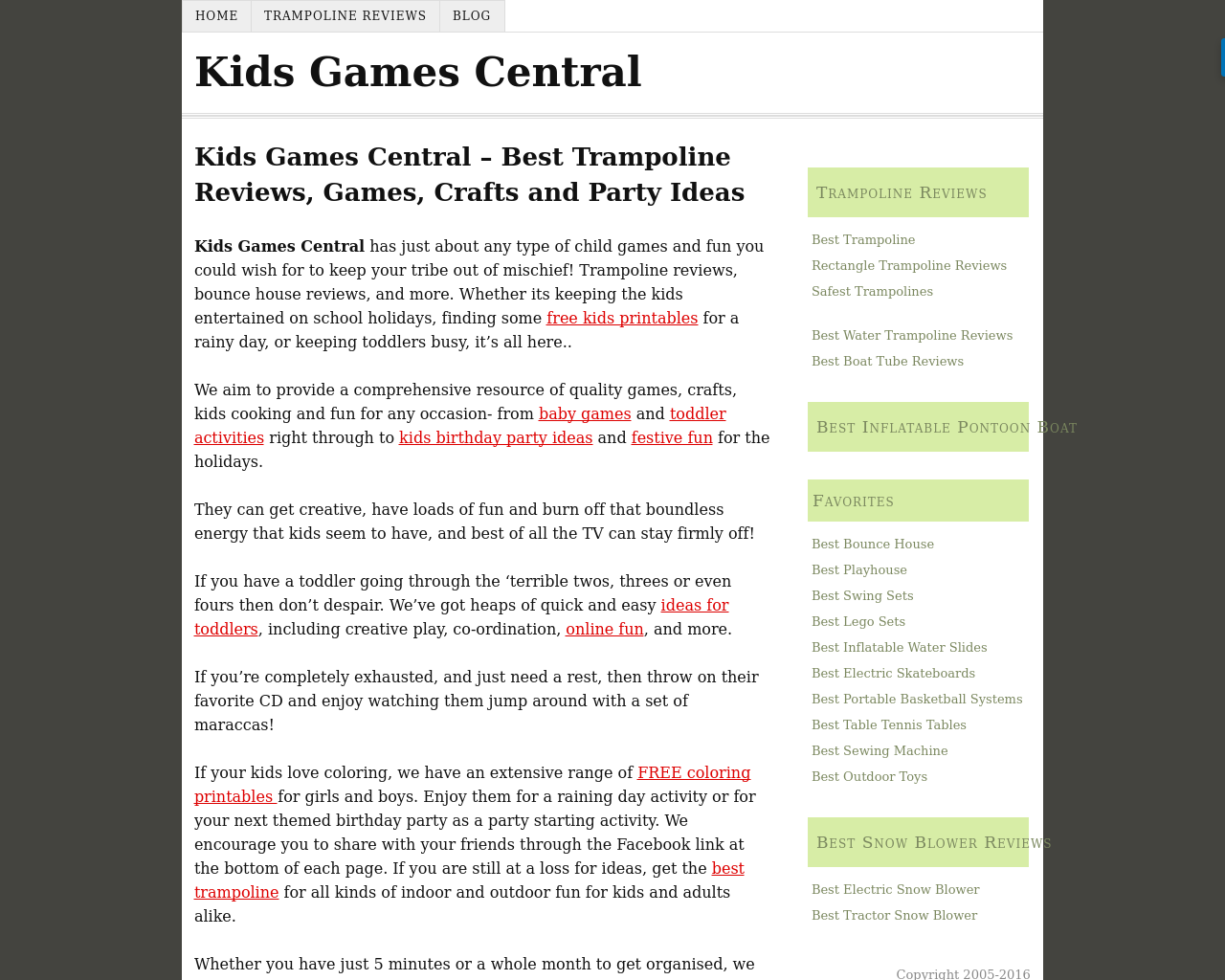 Kids-Games-Central-Advertising-Reviews-Pricing