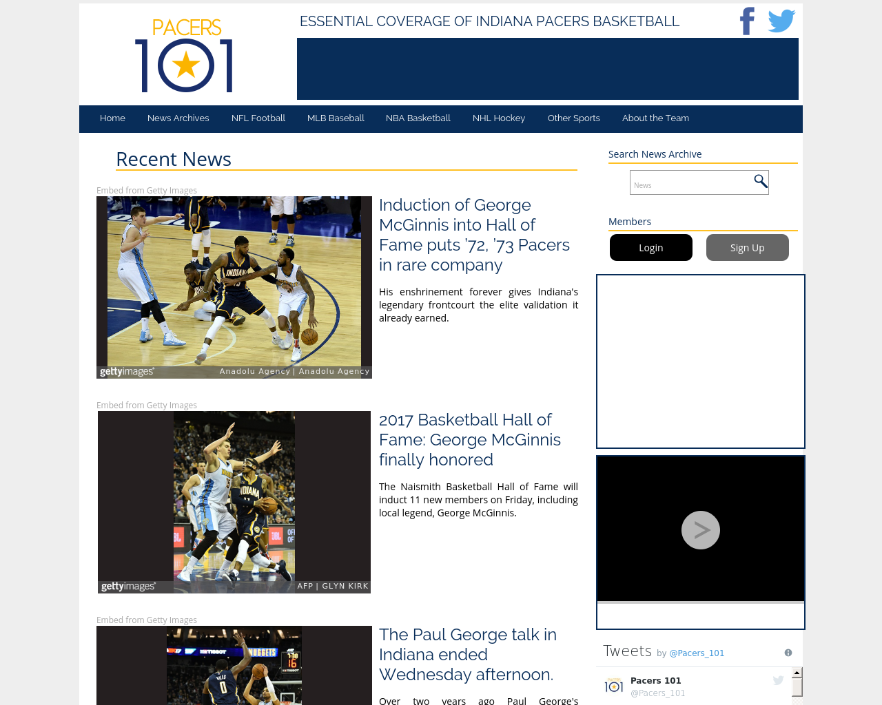Pacers-101-Advertising-Reviews-Pricing