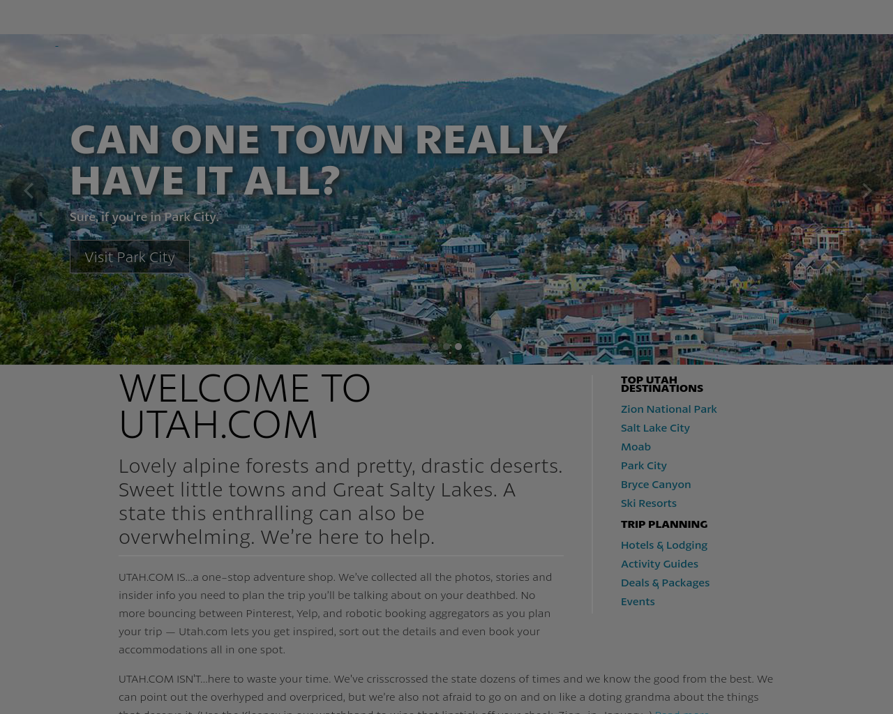 UTAH.com-Advertising-Reviews-Pricing