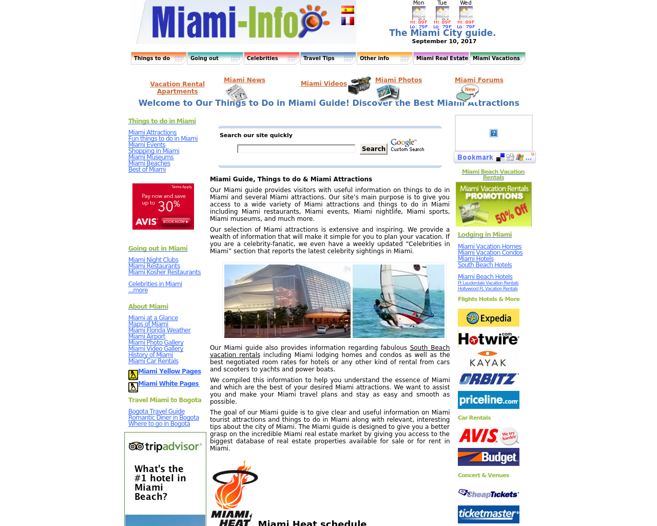 Miami-Info-Advertising-Reviews-Pricing