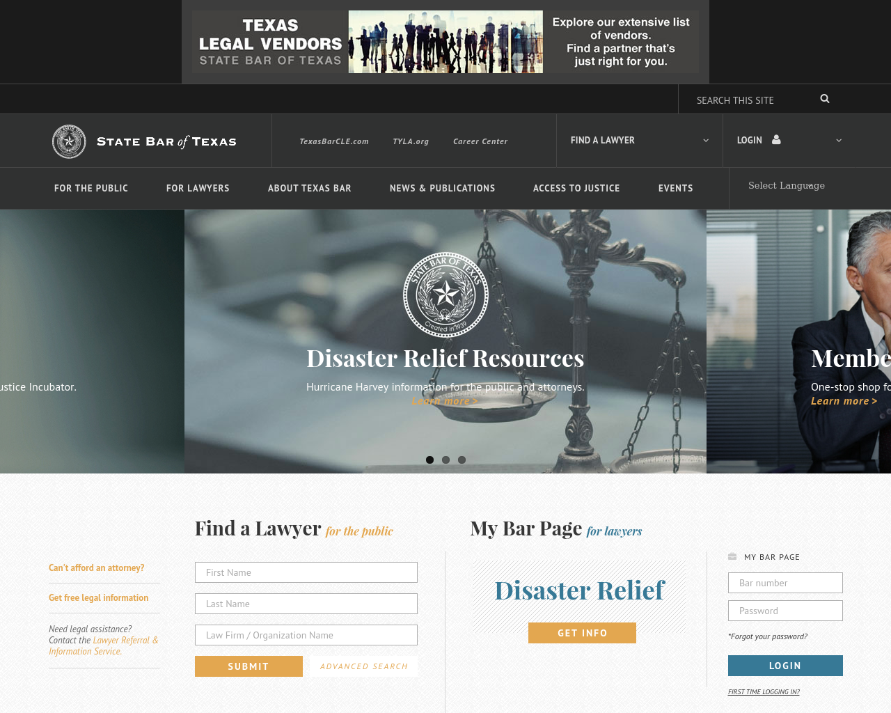 State-Bar-of-Texas-Advertising-Reviews-Pricing