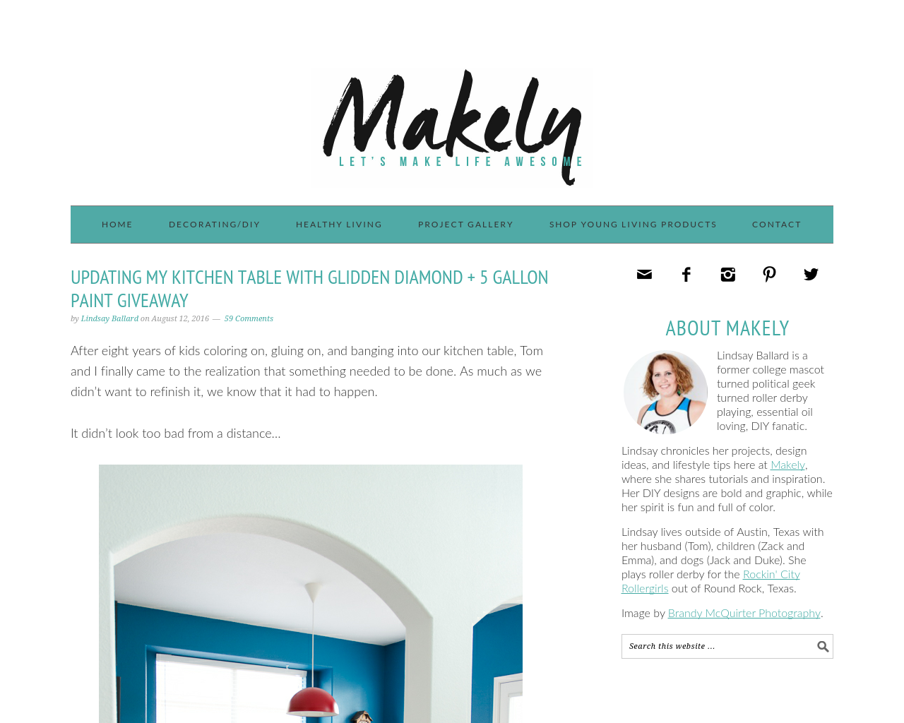 Makely-Home-Advertising-Reviews-Pricing