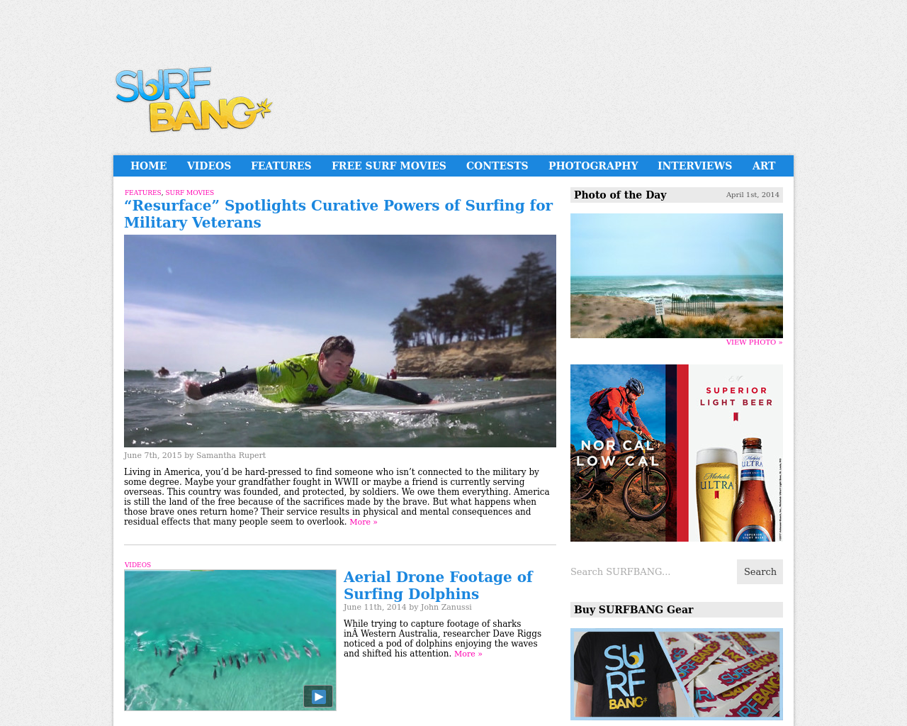 Surf-Bang-Advertising-Reviews-Pricing