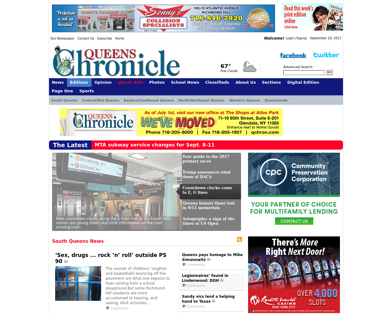 Queens-Chronicle-Advertising-Reviews-Pricing
