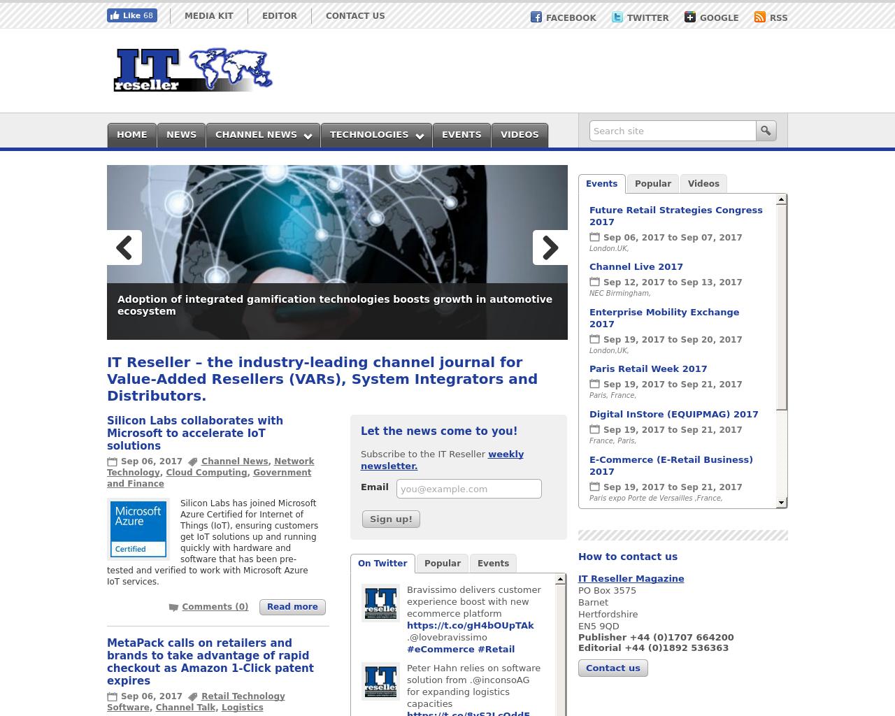 IT-Reseller-Advertising-Reviews-Pricing