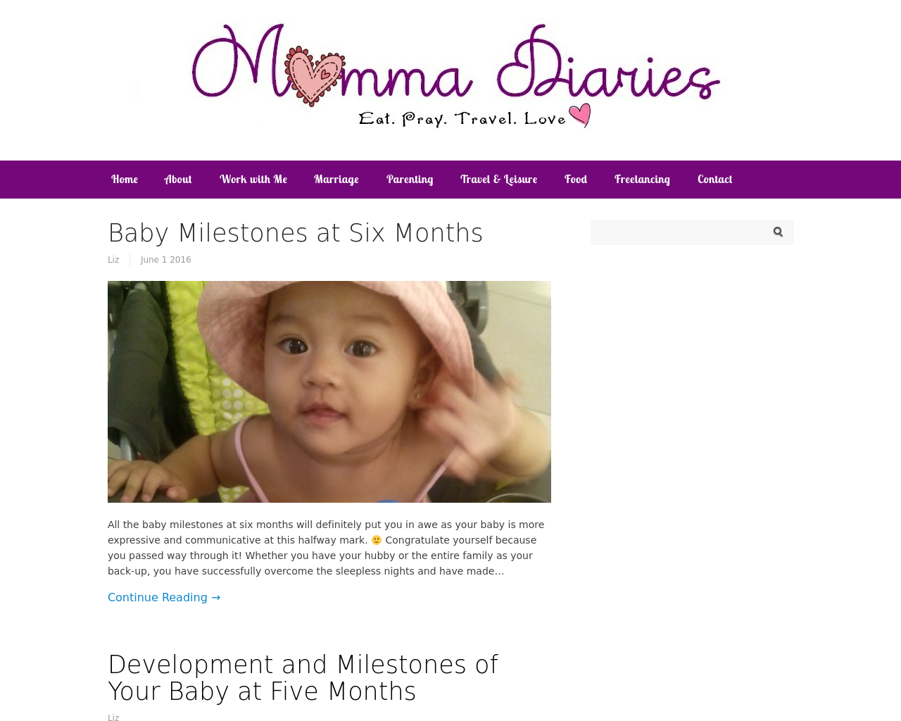 Momma-Diaries-Advertising-Reviews-Pricing