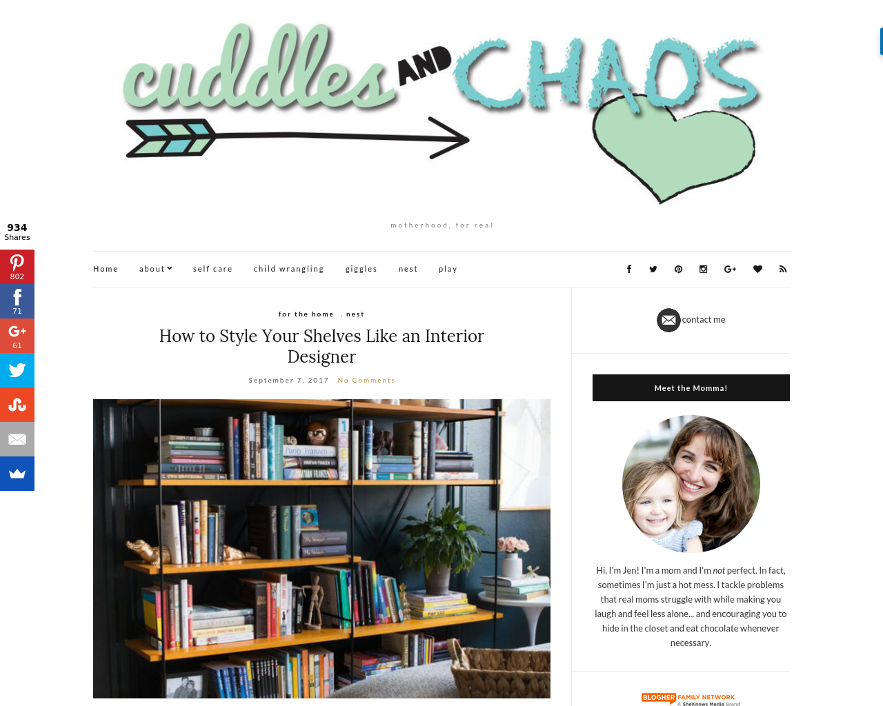 Cuddles-And-Chaos-Advertising-Reviews-Pricing