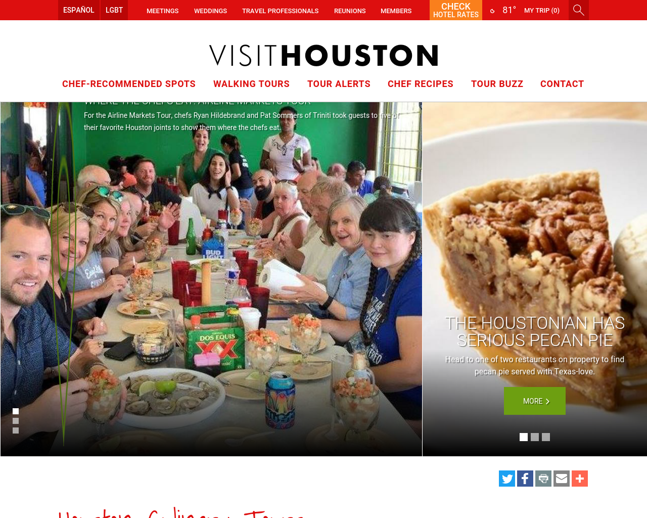 Houston-Culinary-Tours-Advertising-Reviews-Pricing