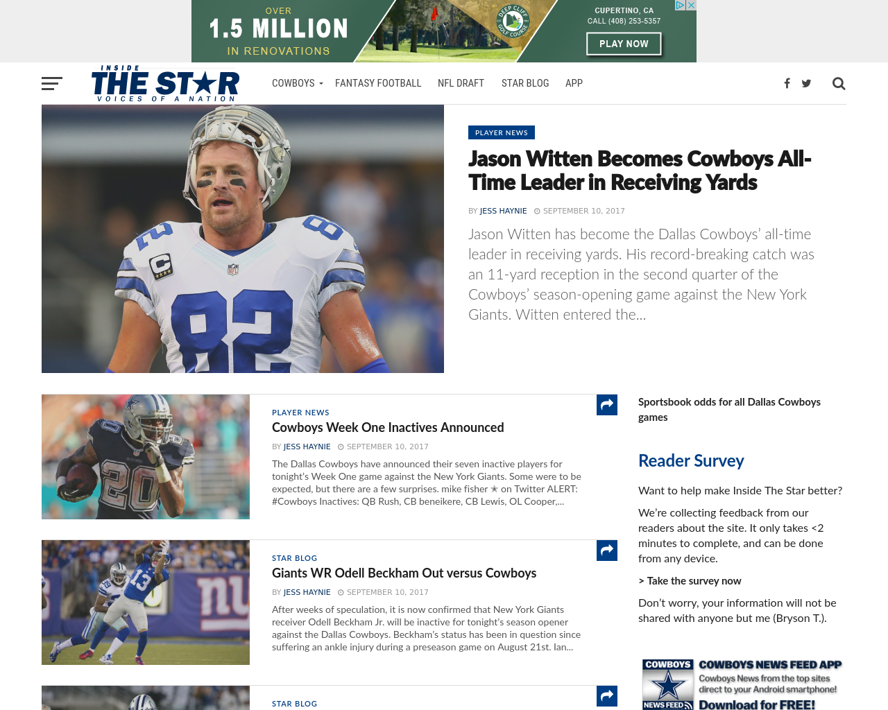 Dallas-Cowboys-Nation-Advertising-Reviews-Pricing