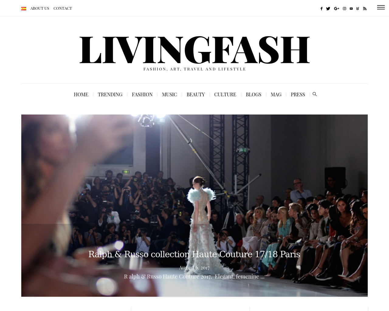 Living-Flash-Advertising-Reviews-Pricing