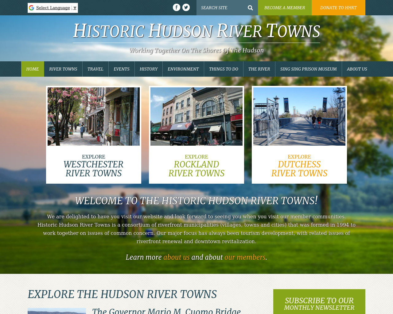 Historic-Hudson-River-Towns-Advertising-Reviews-Pricing