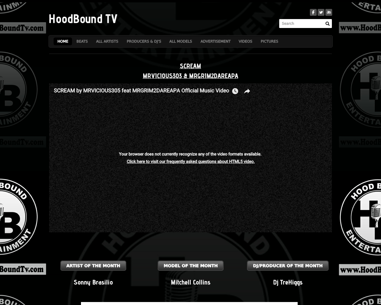 HoodBound-TV-Advertising-Reviews-Pricing