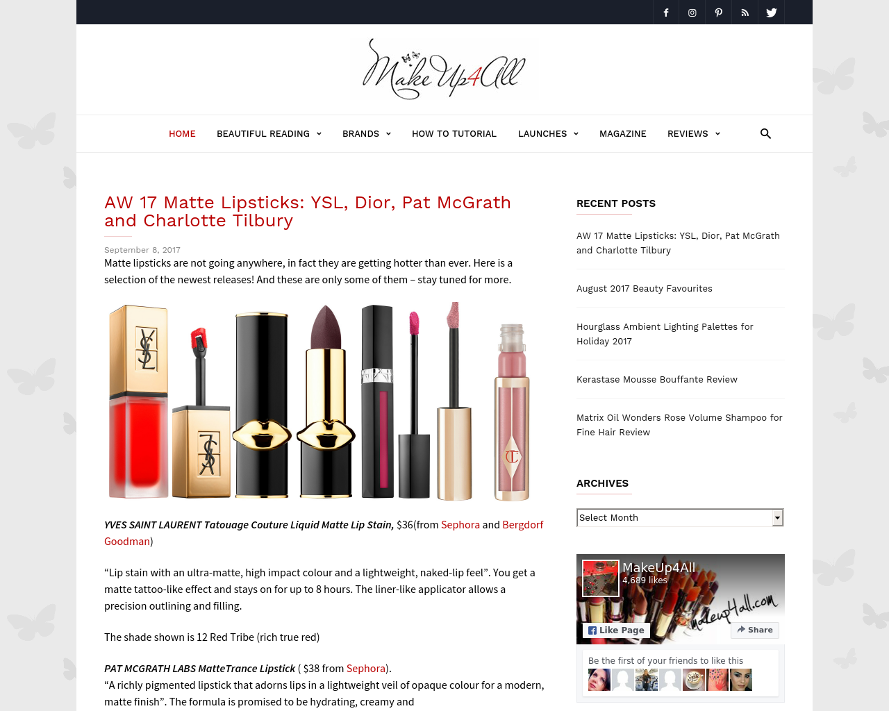 Makeup4All-Advertising-Reviews-Pricing