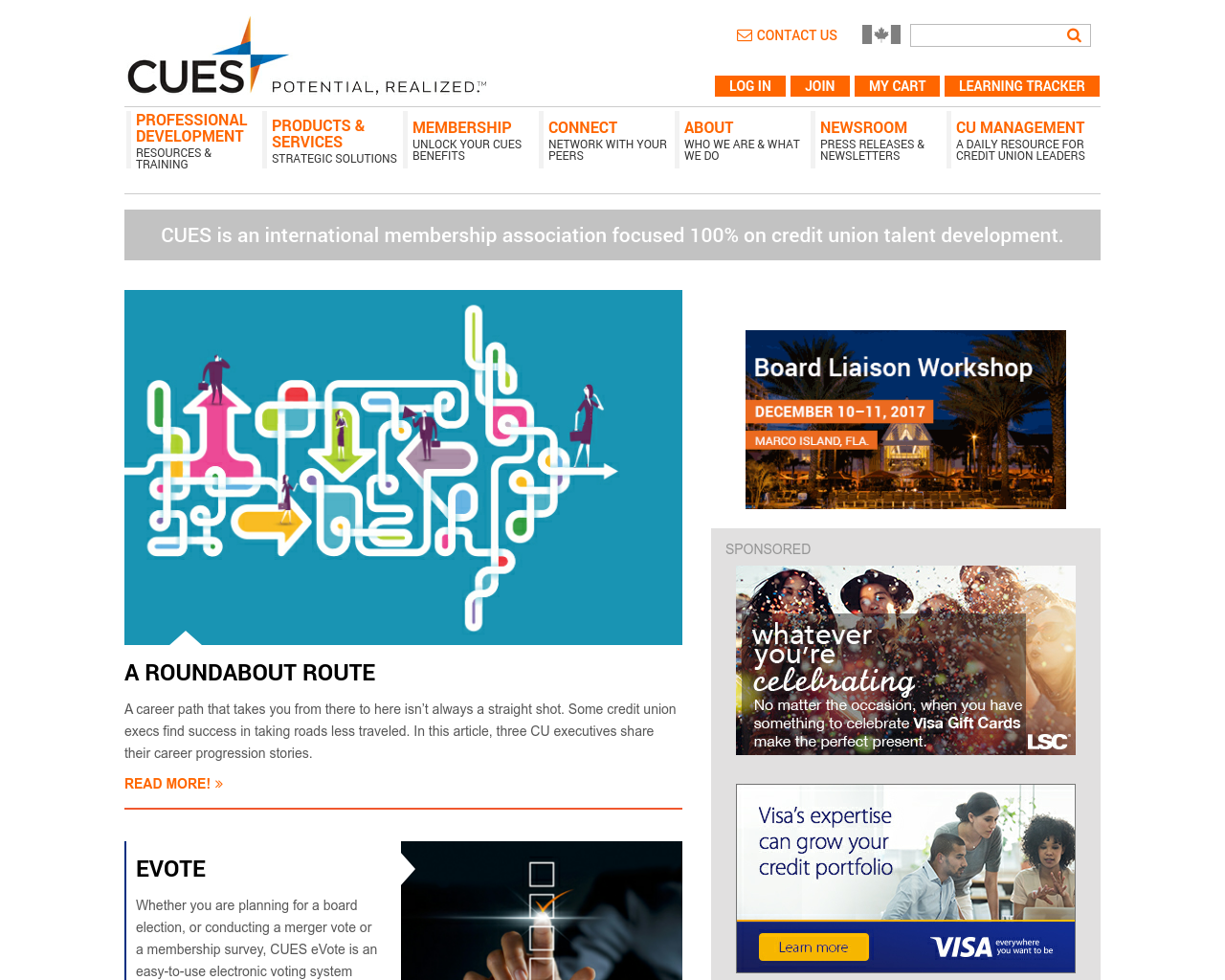 CUES-Advertising-Reviews-Pricing