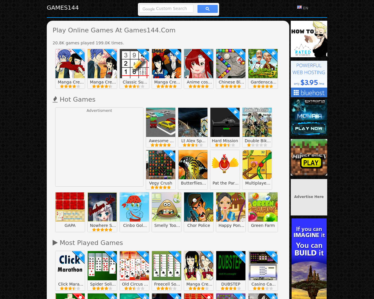 Games144-Advertising-Reviews-Pricing