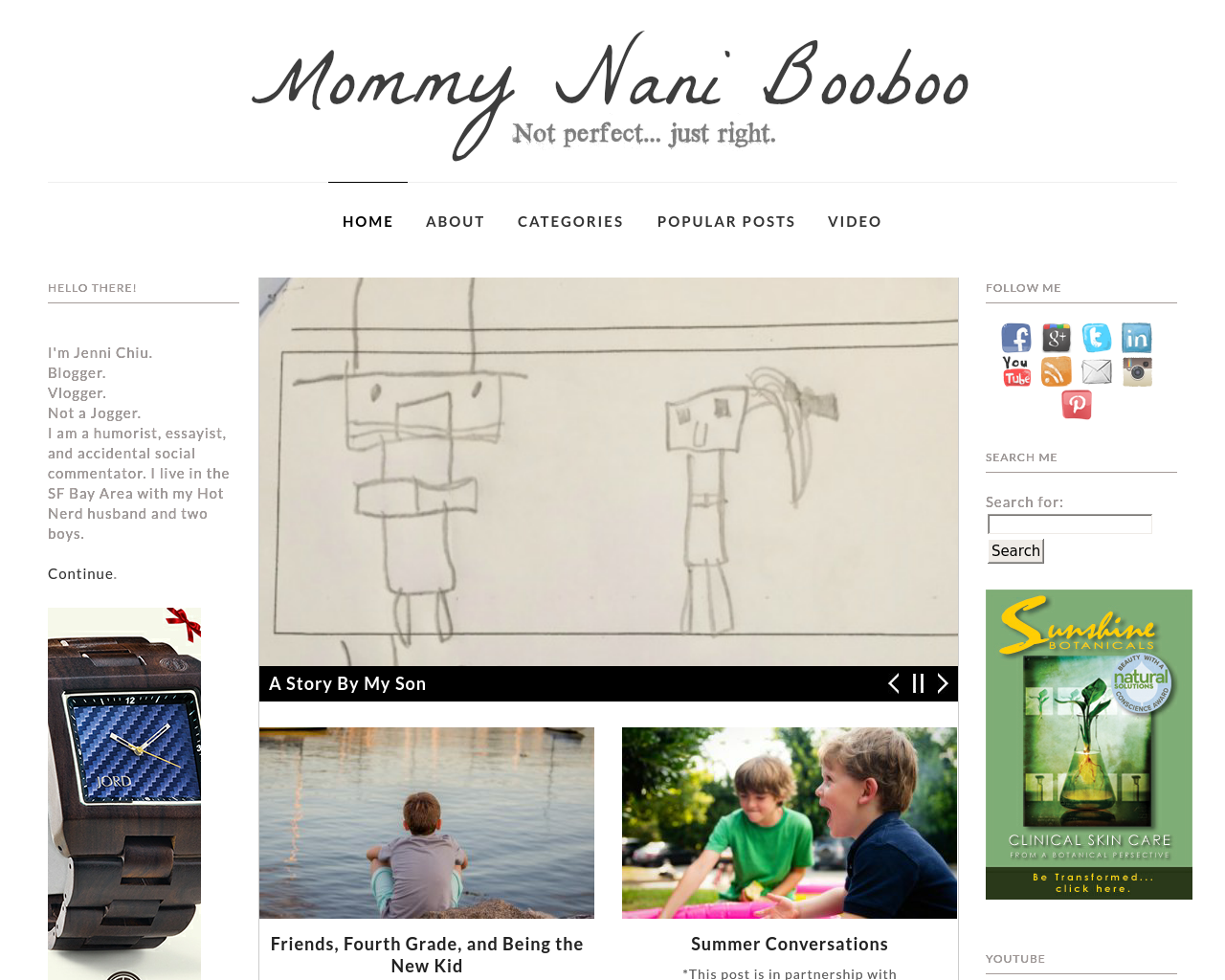 Mommy-Nani-Booboo-Advertising-Reviews-Pricing