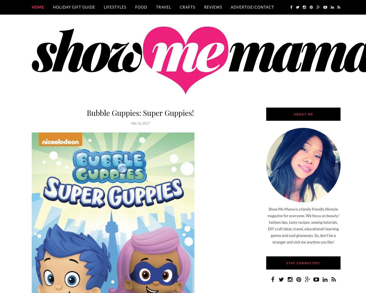 Show-Me-Mama-Advertising-Reviews-Pricing