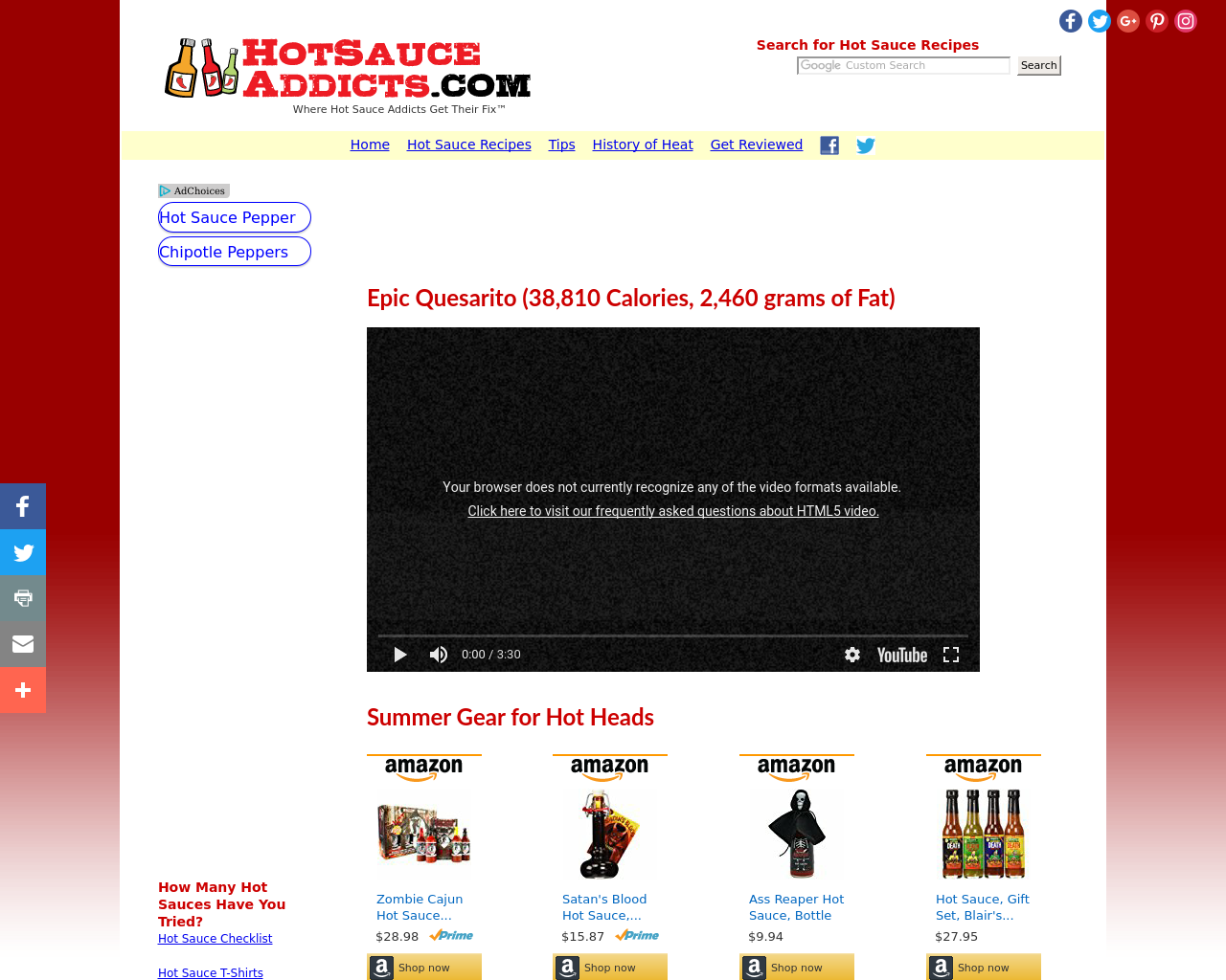 Hot-Sauce-Addicts-Advertising-Reviews-Pricing