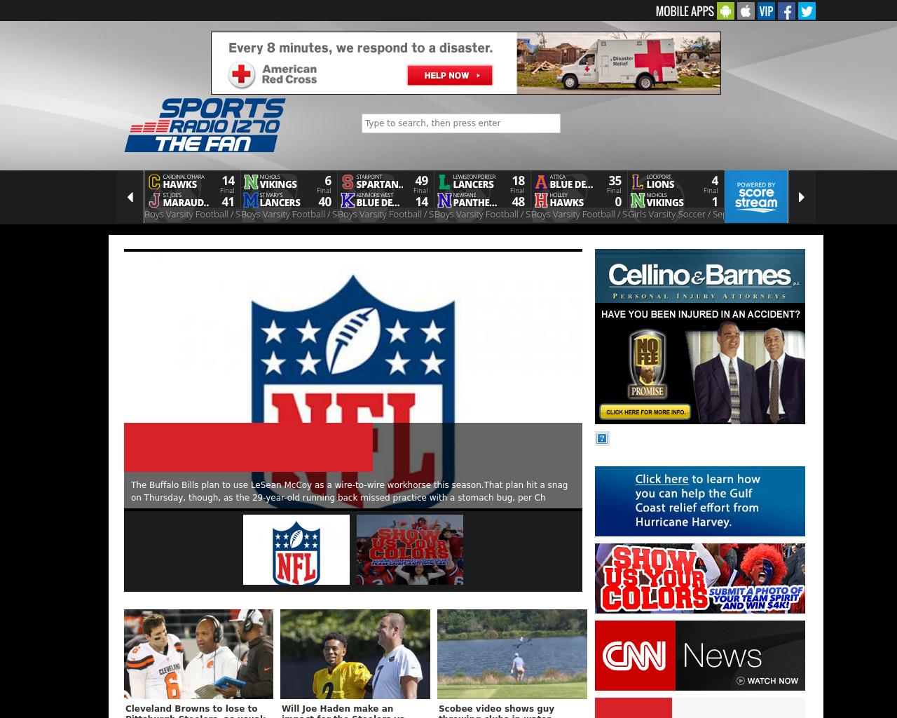 Sports-Radio-1270-Advertising-Reviews-Pricing
