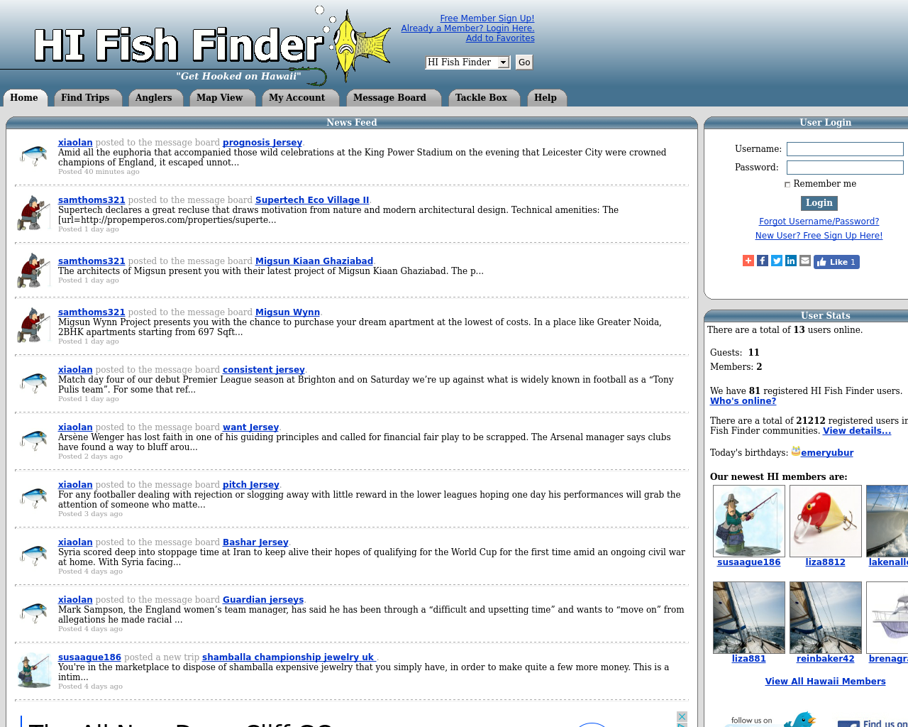 Hi-Fish-Finder-Advertising-Reviews-Pricing