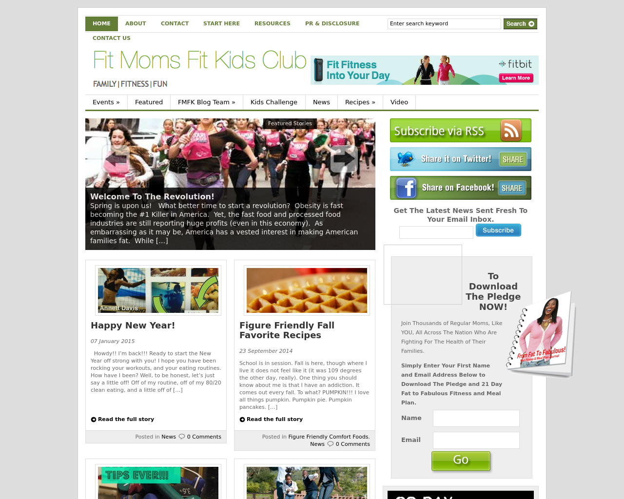 Fit-Mom-Fit-Kids-Club-Advertising-Reviews-Pricing